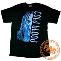 TNA Matt Hardy Bloodline T-Shirt