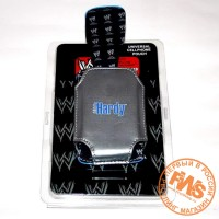 WWE Matt Hardy Strechable Vertical Cell Phone Pouch